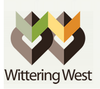 Wittering West