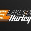 Lakeside Harley Davidson