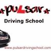 Pulsar Driving School