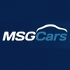 M S G Cars