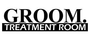 Groom Treatment Room