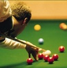 Keith Williams Snooker and Pool