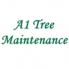 A1 Tree Maintenance