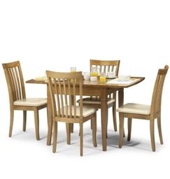 Newbury Dining Set