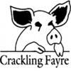 Crackling Fayre