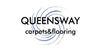 Queensway Carpets