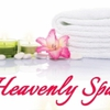 Heavenly Spa Hair Beauty & Fitness