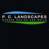 P C Landscapes Ltd