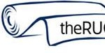Rugseller_logo