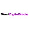 Direct Digital Media