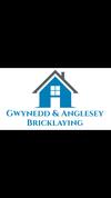 gwynedd and anglesey bricklaying