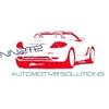 Innate Automotive Solutions