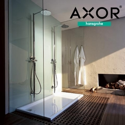 Axorhansgrohe