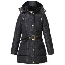 http://www.kidswearsupplier.com/wholesale/jacket2