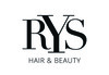 RYS Hair & Beauty