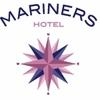 The Mariners Hotel & Restaurant