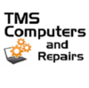 TMS Computers and Repairs