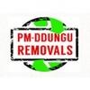 P M Ddungu Removals & Clearances