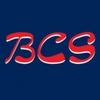 Birkenhead Car Sales