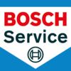 Bosch Car Service - Lostock Motor Works
