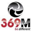 369 Marketing