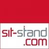 www.Sit-Stand.Com
