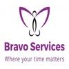 Bravo Services