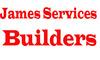 James Services