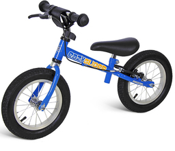 EazyGlider-Balance-Bike
