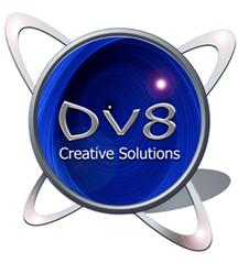 Website Design & Graphic Design Services