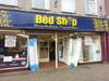 Bed Shop