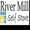River Mill Self Store