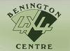 Benington 4x4 Centre