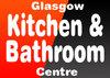 Glasgow Kitchen & Bathroom Centre
