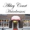 Abbey Court