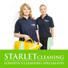 Starlet Cleaning