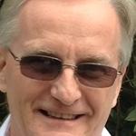 Barry Aitken Stockport Headshot