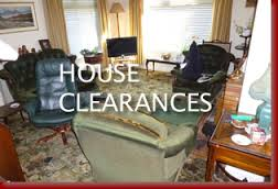 house-clearance-sunderland.