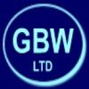 Gas Bottles Wimbledon Ltd (GBW)