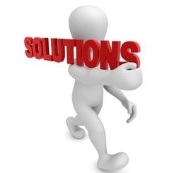 Solutions Mgc