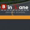 B In Lane Driving School