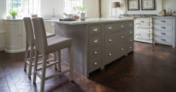 Classic Kitchens Direct In Frame Christchurch Handmade Hand Made 3