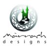 Marrach Designs Property Maintenance Services
