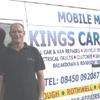 King's Car Repairs