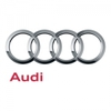 Listers Audi Worcester