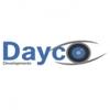 Dayco Developments Ltd