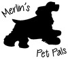 Merlin's Pet Pals