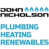 John Nicholson Heating Ltd