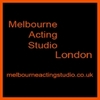 Melbourne Acting Studio London