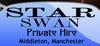 Star Swan Taxis